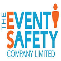 The Event Safety Company