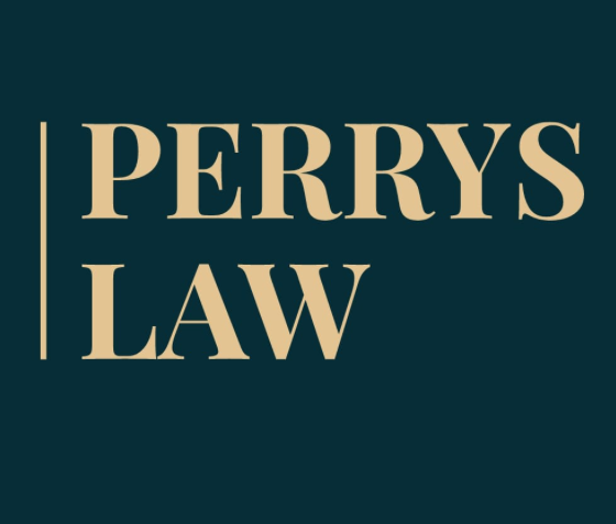 Perry's Law